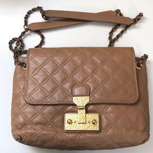 Marc Jacobs Baroque Single Bag
